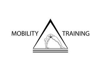 mobilitytraining